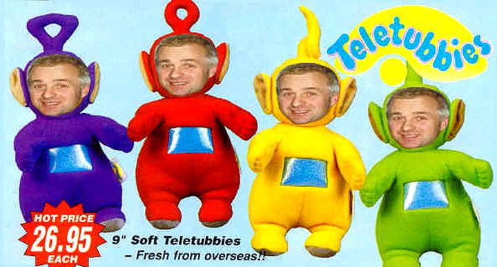 Teletubies Rod.jpg (143801 bytes)