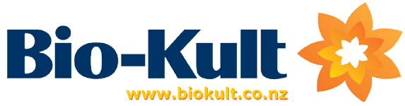 BIOKULT.CO.NZ