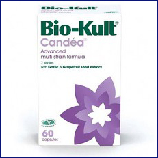 product.biokult.candea.www.naturefoods.co.nz-228x228