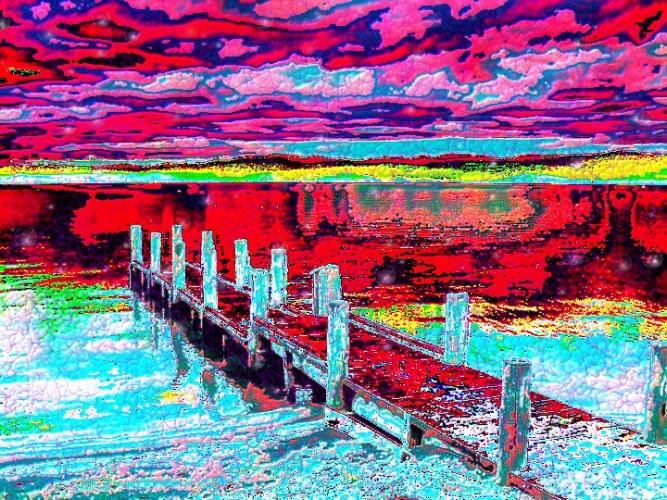 2015.Kuratau.Lake.Taupo2