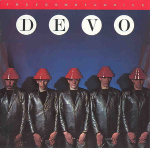 Devo_-_Freedom_Of_Choice_(Front)