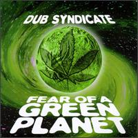 DubSyndicateGreenPlanetFront