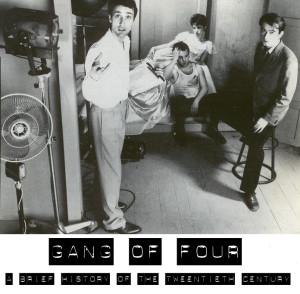 Gang of4Fronttif