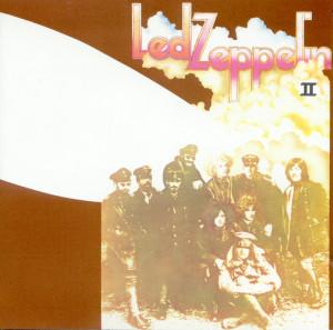 LedZep2Front