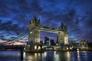 Tower-Bridge-Blue-Hour-Conor-MacNeill