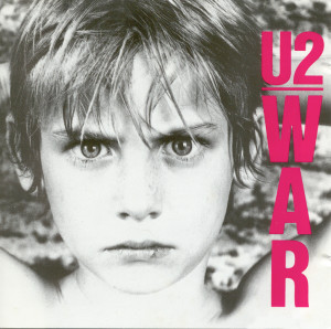 U2WarFront