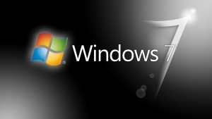 Windows_7_ultimate_collection_of_wallpapers.47_1600x900