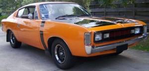 charger.72.vit.c.orange
