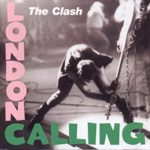 clash.london.calling.cover