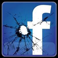 facebook-bullet-hole.200