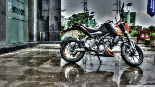 ktm_duke_201-wallpaper-1920x1080