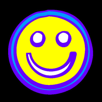 smiley-face2