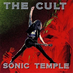the_cult_sonic_temple_1997_retail_cd-front