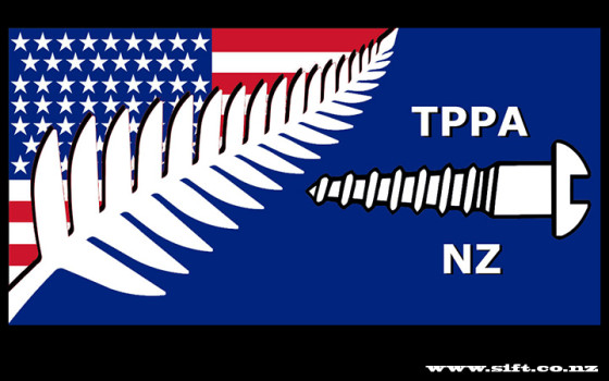 001.tppa.screw.nz.flag.www.sift.co.nz