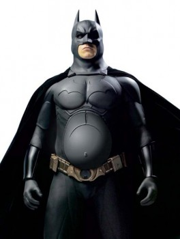 Fat-Batman--13602