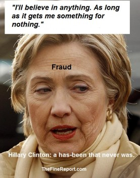 Hillary-Clinton-old-edited1