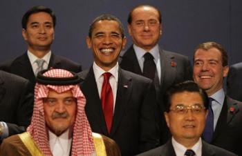 Obama-smile_1377652i