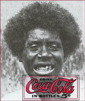 afro_tooth_decay_coke