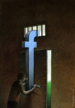 facebook.prisoner