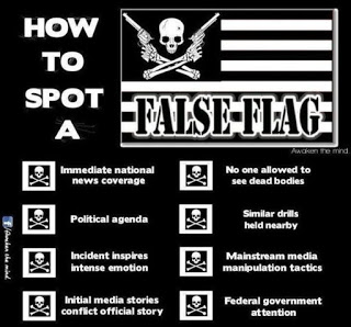false-flag (1)