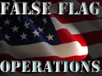 falseflag15_01