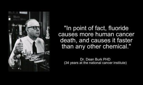fluoride.cancer