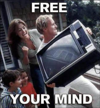 free-your-mind-end-the-tv