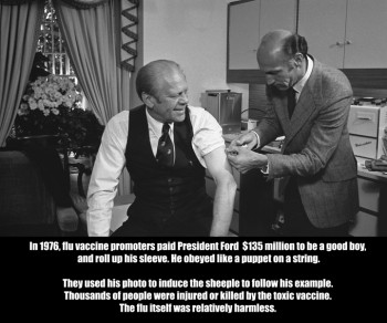 g.President_Ford_receives_a_s