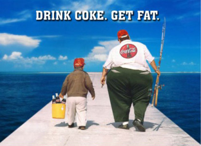get-fat--with-coke