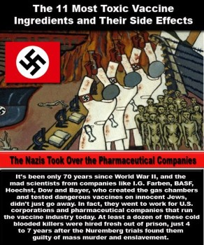 health_basics_the_11_most_toxic_vaccine_ingredients_and_their_side_effects