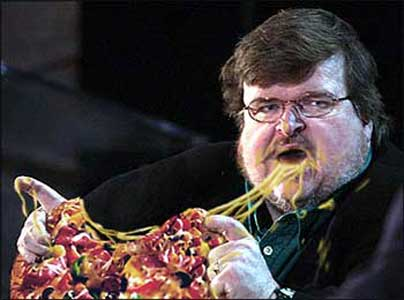michael-moore-pizza