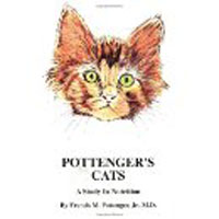 pottinger.cats