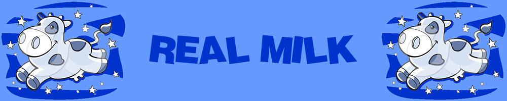 real.milk.1