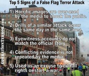 top-5-signs-of-a-false-flag-terror-attack-300x256