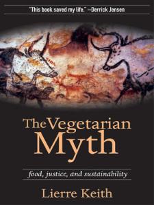 veg.myth