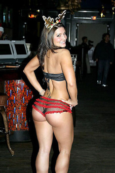gina-carano-naked.ass
