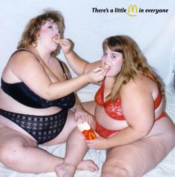 mcdonalds-fat-women