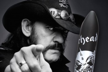 Lemmy-With-Sex-Toy-630x420