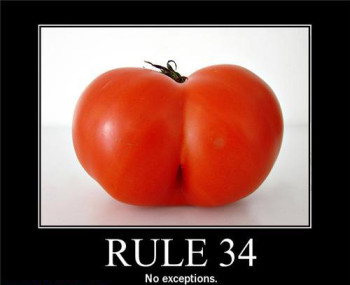demotivational-posters-rule