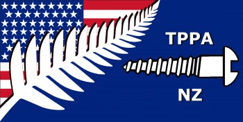 2015.NZ-Flag-TPPA-SCREW