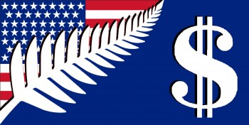 2015.NZ.donkey.flag.www.sift.co
