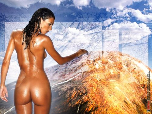 Nude Wallpapers013