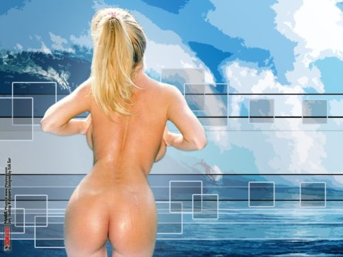 Nude Wallpapers019