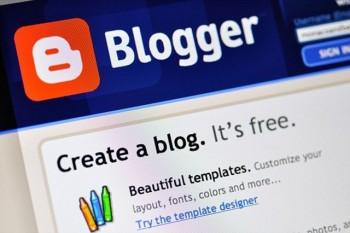 blogger-content-640x426