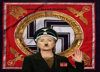 hillary-clinton-nazi-bitch-resized