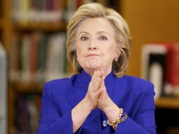 hillary-clinton-tight-lipped-reuters-640x481