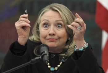 hillary-funny-picture
