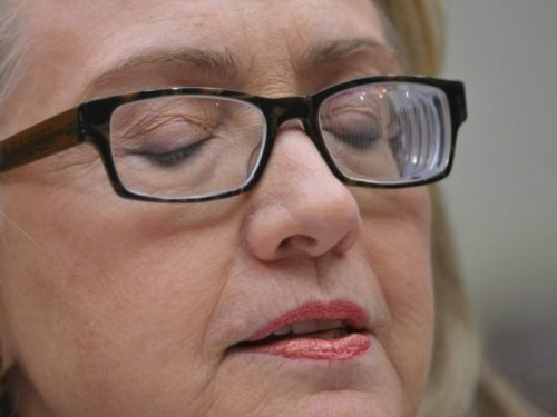 GettyImages-159930678-hillary-glasses-1