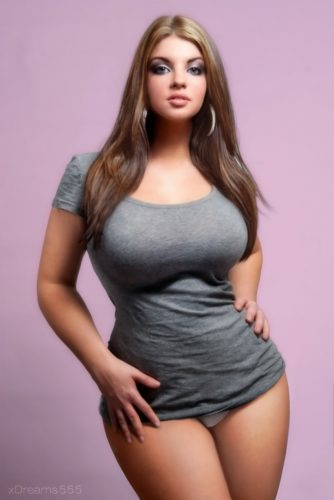 Free sex belgium private chat cam online