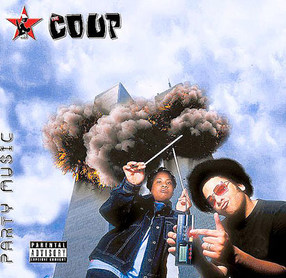 911.COUP